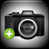 Photo Memo icon