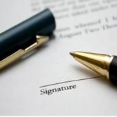 Signature Analyzer- icon