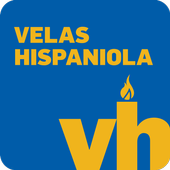 Velas Hispaniola icon