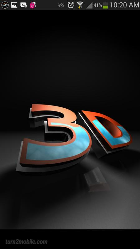 3d Logo Design Apk Download Free Business App For