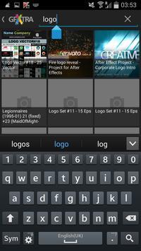 GfXtra+ apk screenshot