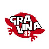 Gravina82 Podcast icon