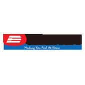 Elekta Sales icon