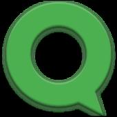 Qpinion icon