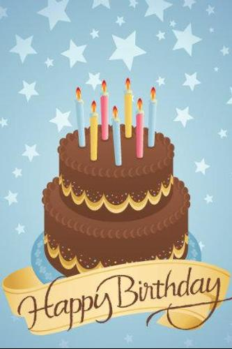free happy birthday cards apk download  free social app for, Birthday card