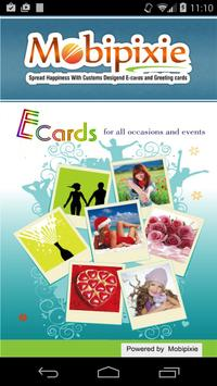 Greeting Cards  All Occasions poster