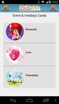 Greeting Cards  All Occasions apk screenshot
