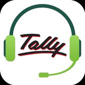 TallyCare icon