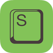 Keyboard Shortcuts Ultimate icon