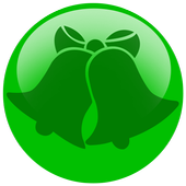 Green Bells icon