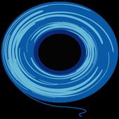 ITDF icon