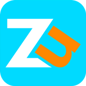 Zubie icon