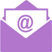 Mailbox for Yahoo - Email App icon