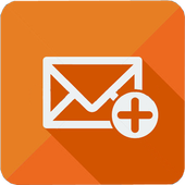 Mailbox for Hotmail & Outlook icon