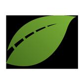 GreenMile Driver icon