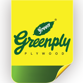 Greenply icon