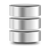 SAP Tables icon