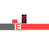 Cep Eczane icon