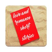 Love & Romance Short Stories icon