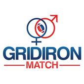 Gridiron Match icon