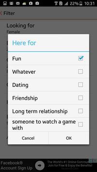 Gridiron Match apk screenshot