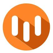 Mast Mobile icon