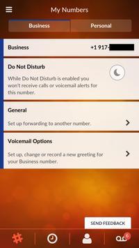 Mast Mobile apk screenshot