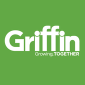City of Griffin icon