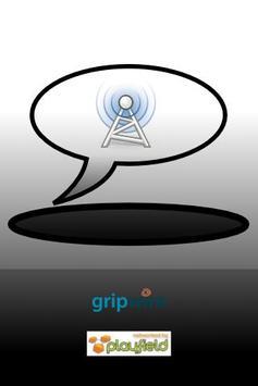 wifiChat apk screenshot