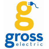 Gross Electric OE Touch icon