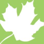 Sylvania Chamber icon