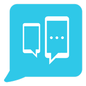 Sup?-Chat,video & audio call icon