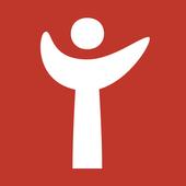 Prions en Eglise icon