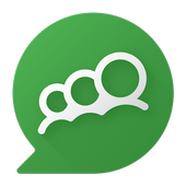 Groupnote Messenger icon