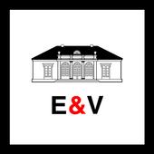 E&V Hessische Bergstraße icon
