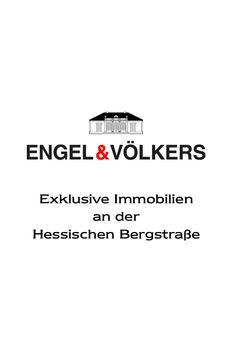 E&V Hessische Bergstraße poster