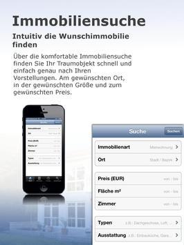 E&V Hessische Bergstraße apk screenshot