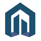 immomaklerbörse - Portal App icon