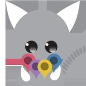 Grupy icon