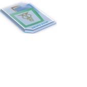 IVA_MVA_AJUSTADA icon