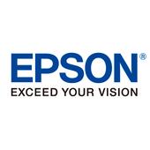 Beneficios EPSON icon