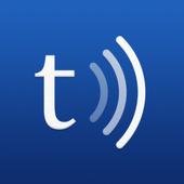 TSigno icon