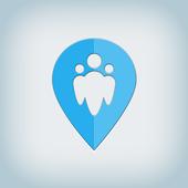 GruupMeet icon