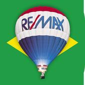 RE/MAX Imóveis icon
