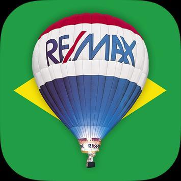 RE/MAX Imóveis poster