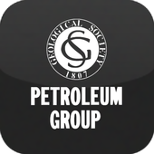 Petroleum Group Conference icon