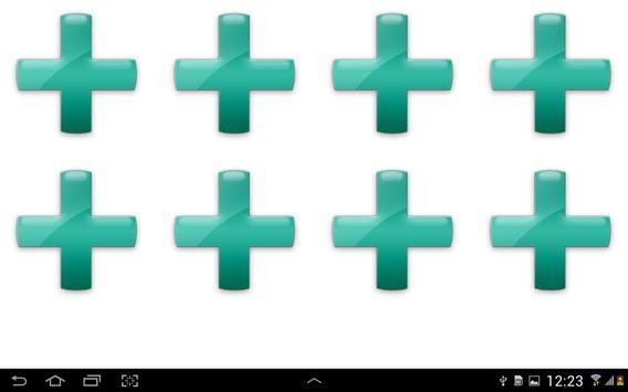 Hermes comunicação alternativa apk screenshot