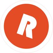 Restart.im - Apps for Business icon
