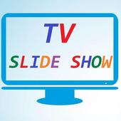 TV Slide Show icon
