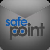 Safe Point icon